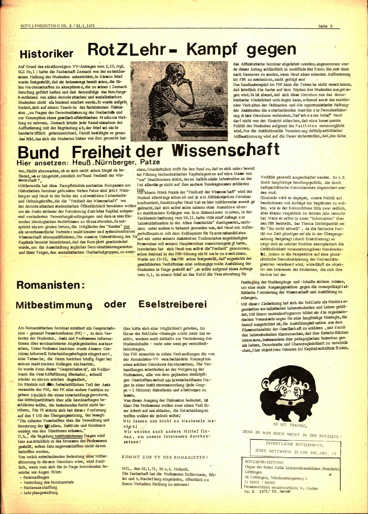 Goettingen_Uni_Lehrer101