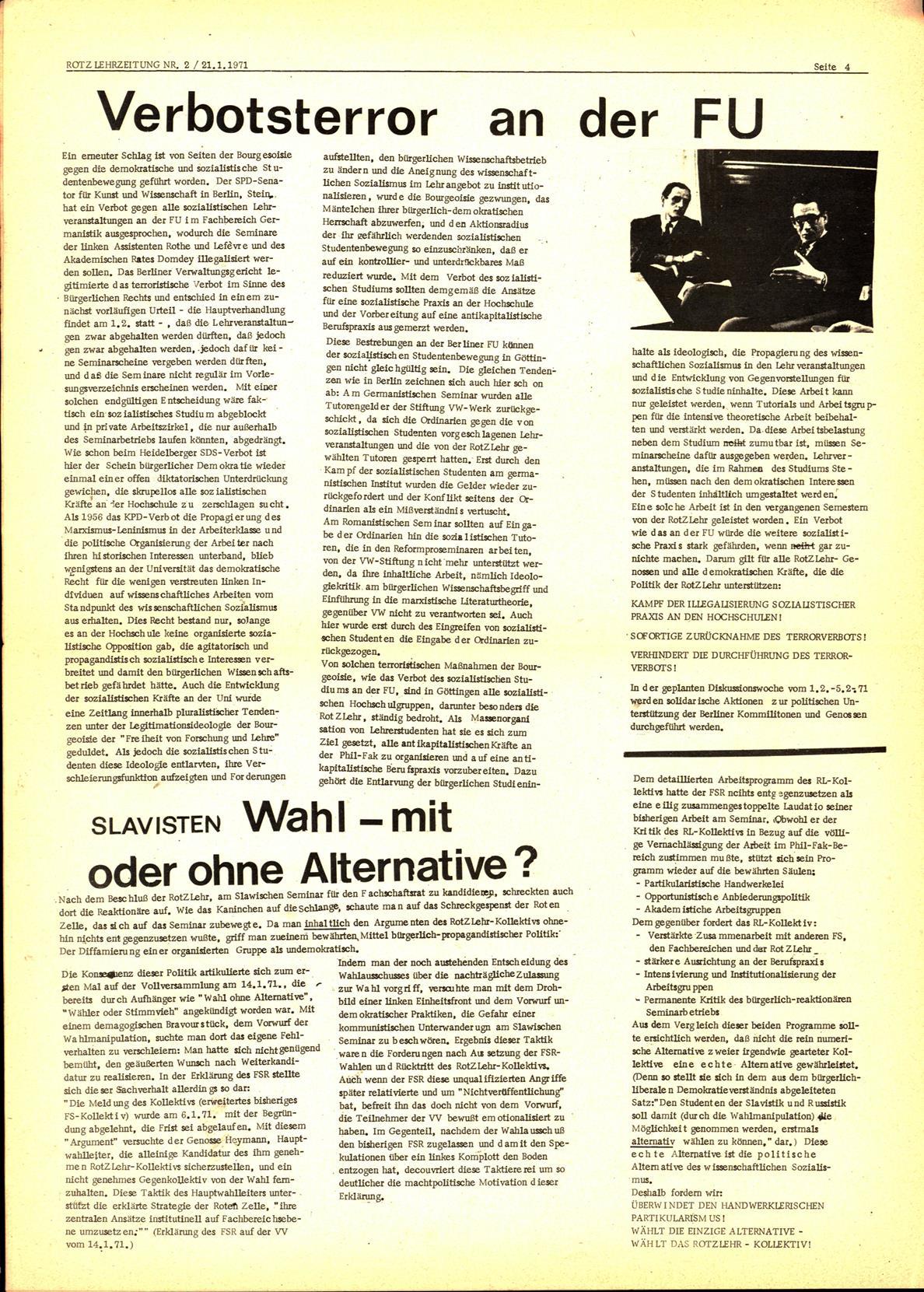 Goettingen_Uni_Lehrer102