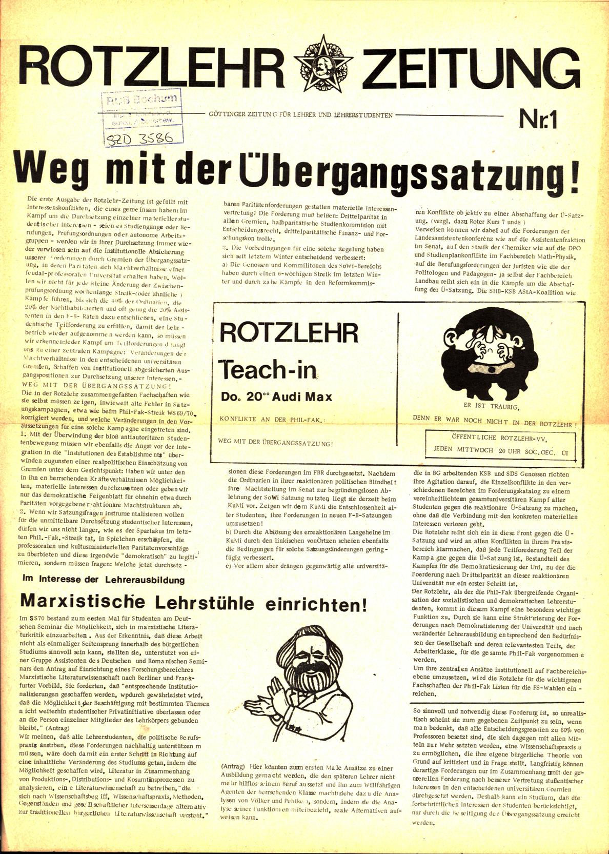 Goettingen_Uni_Lehrer103