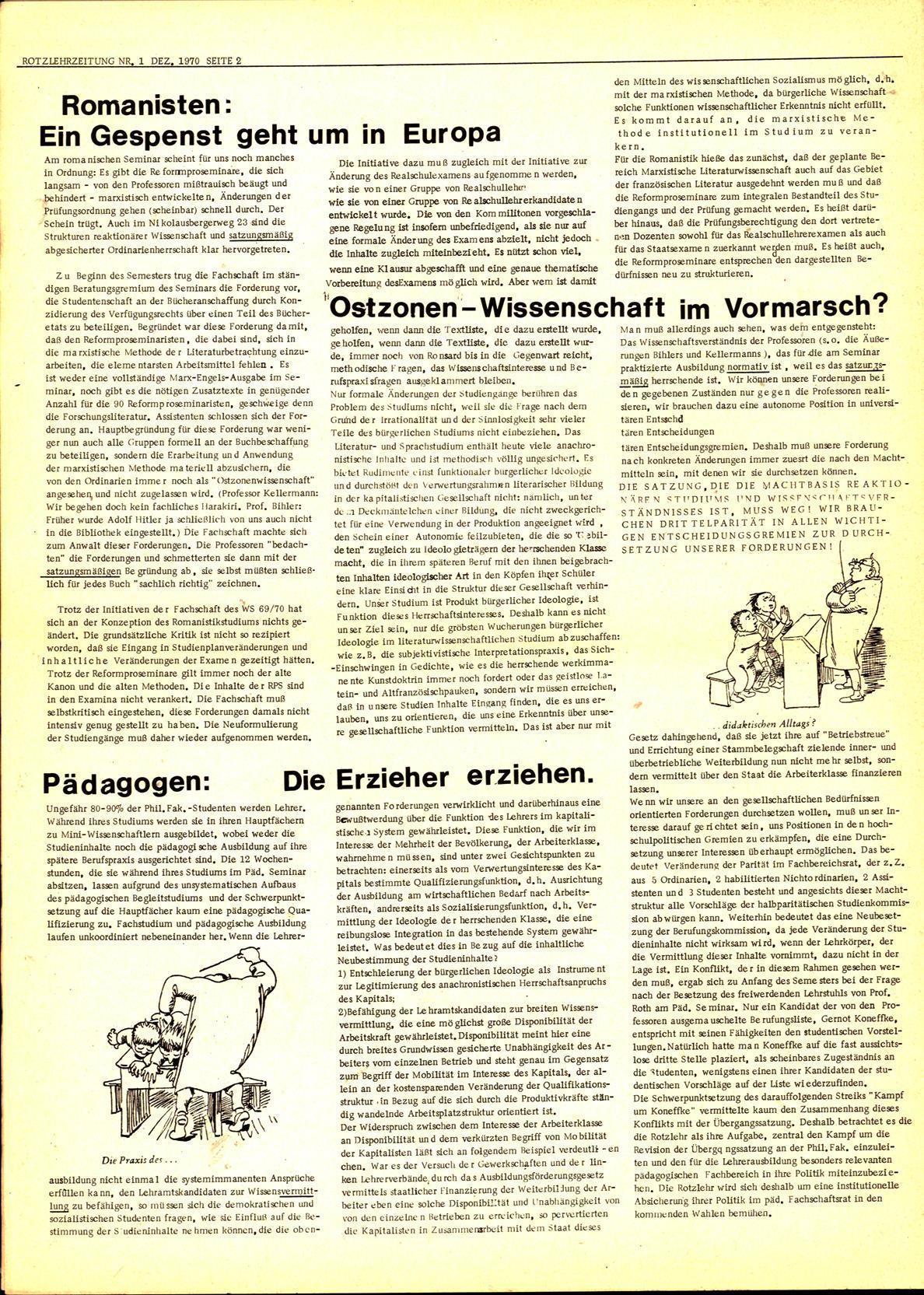 Goettingen_Uni_Lehrer104