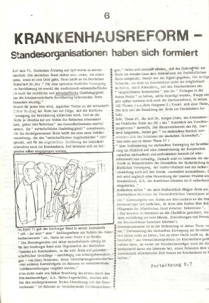 Goettingen_Uni_Med 022