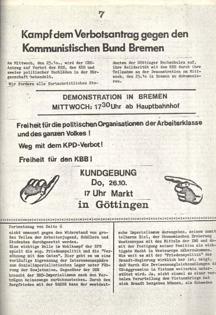 Goettingen_Uni_Med034