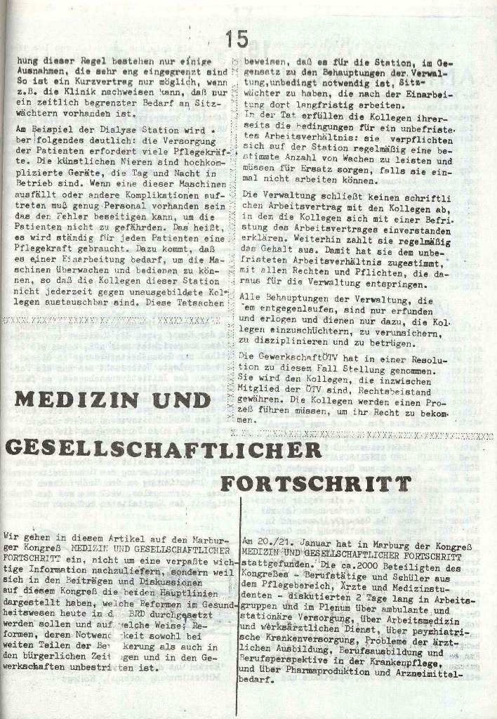 Goettingen_Uni_Med123