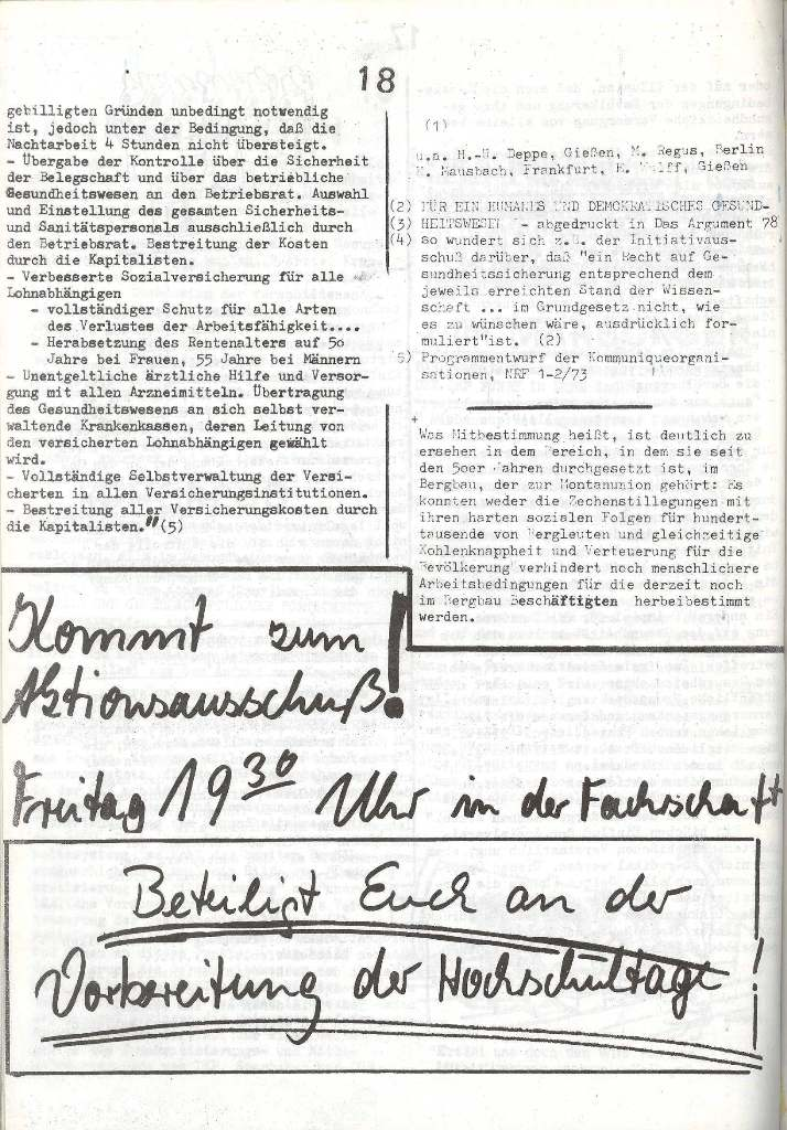 Goettingen_Uni_Med 126