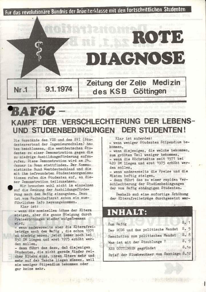 Goettingen_Uni_Med 175