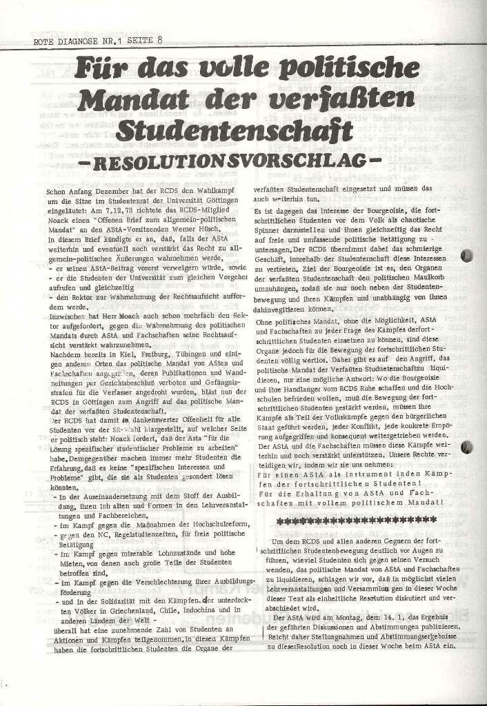Goettingen_Uni_Med 182