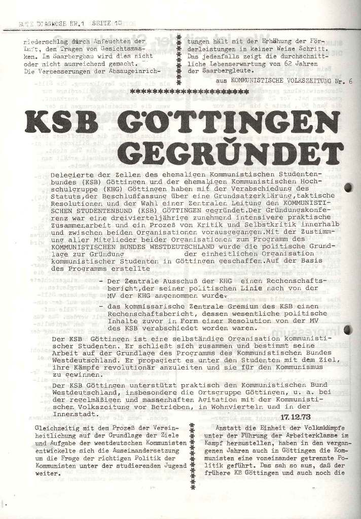 Goettingen_Uni_Med 184
