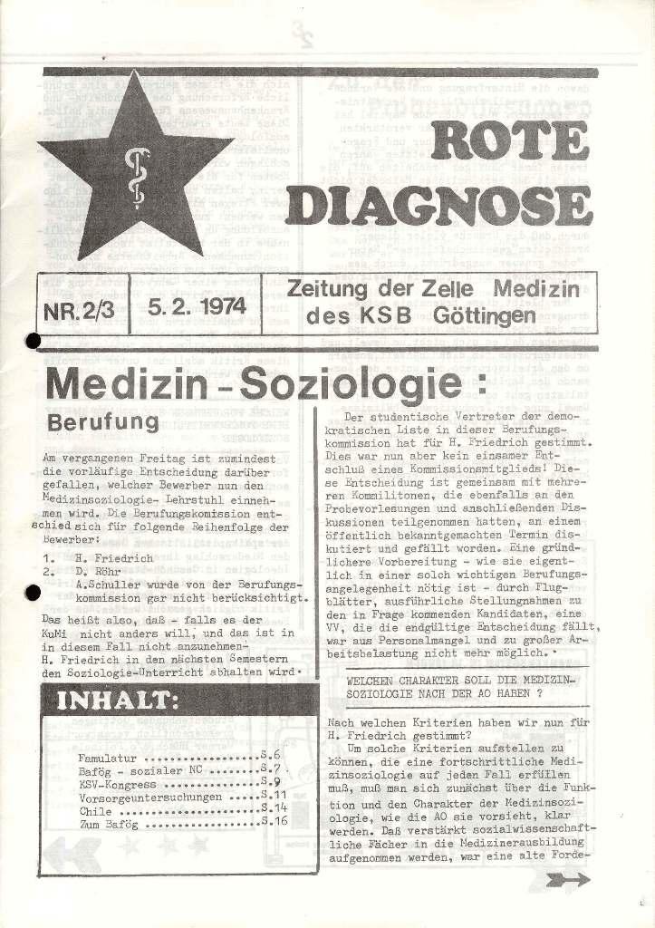 Goettingen_Uni_Med 191