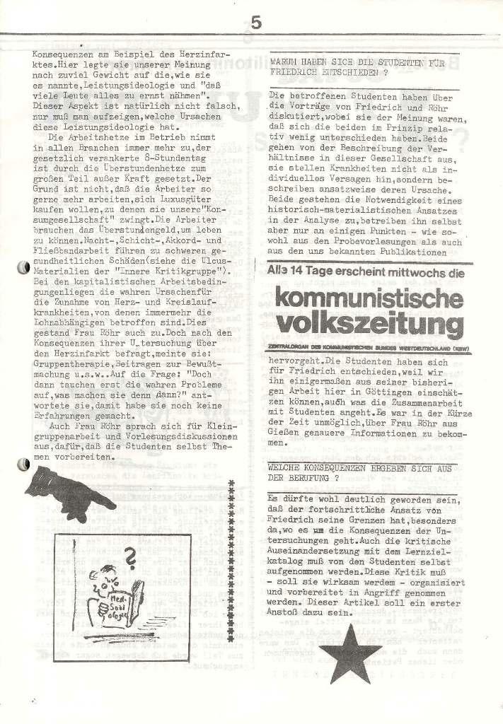 Goettingen_Uni_Med 195