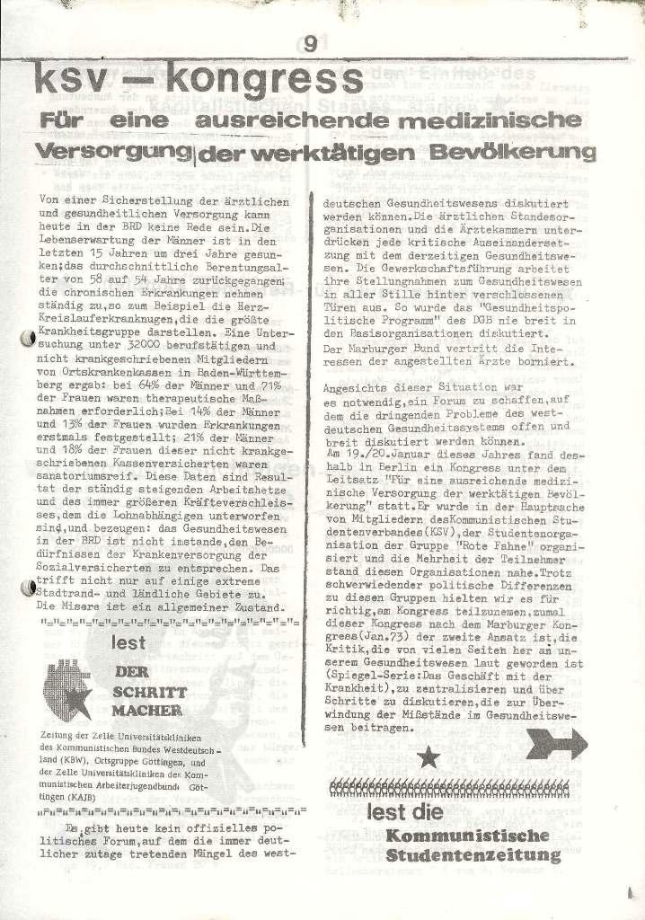 Goettingen_Uni_Med 199