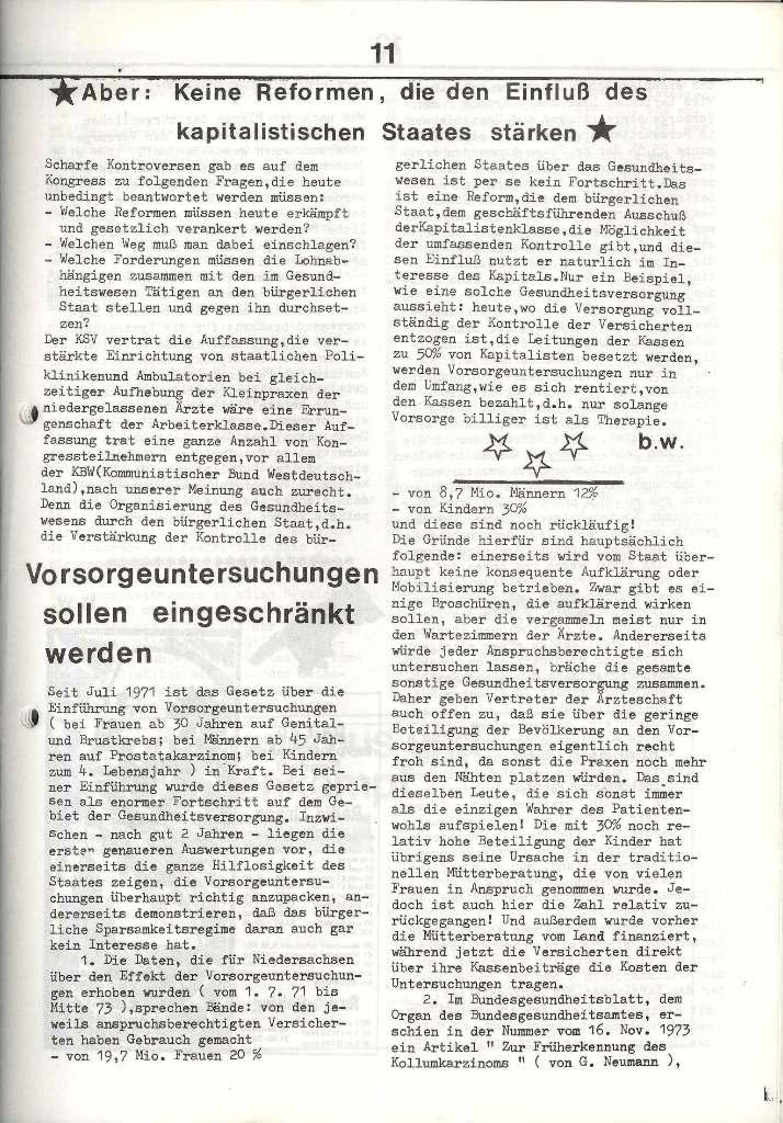 Goettingen_Uni_Med 201