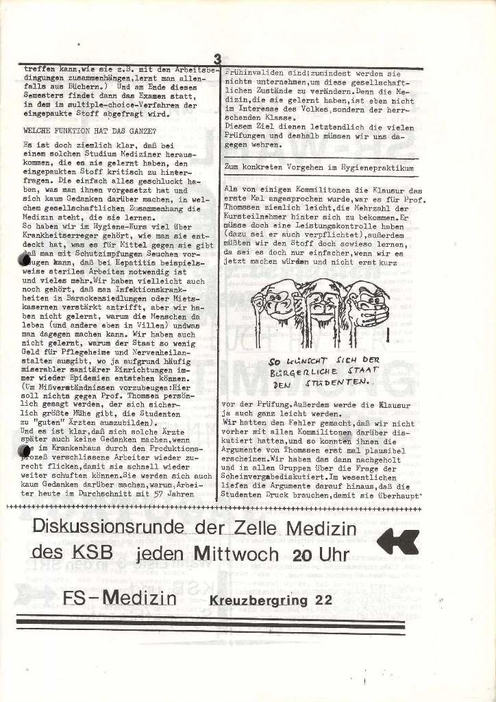 Goettingen_Uni_Med 211