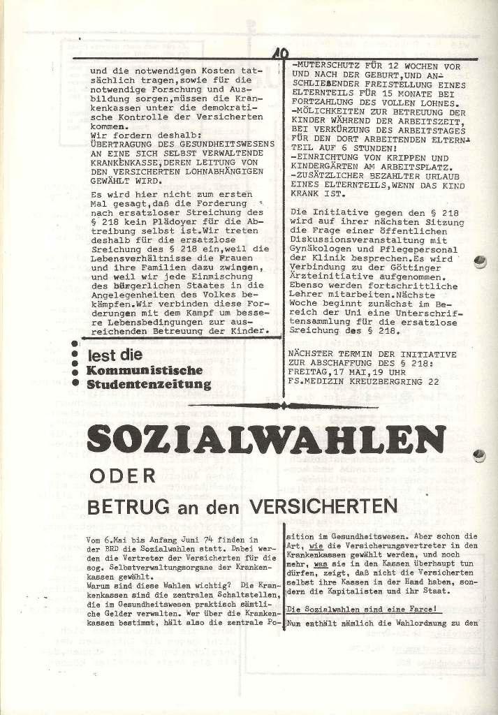 Goettingen_Uni_Med 218
