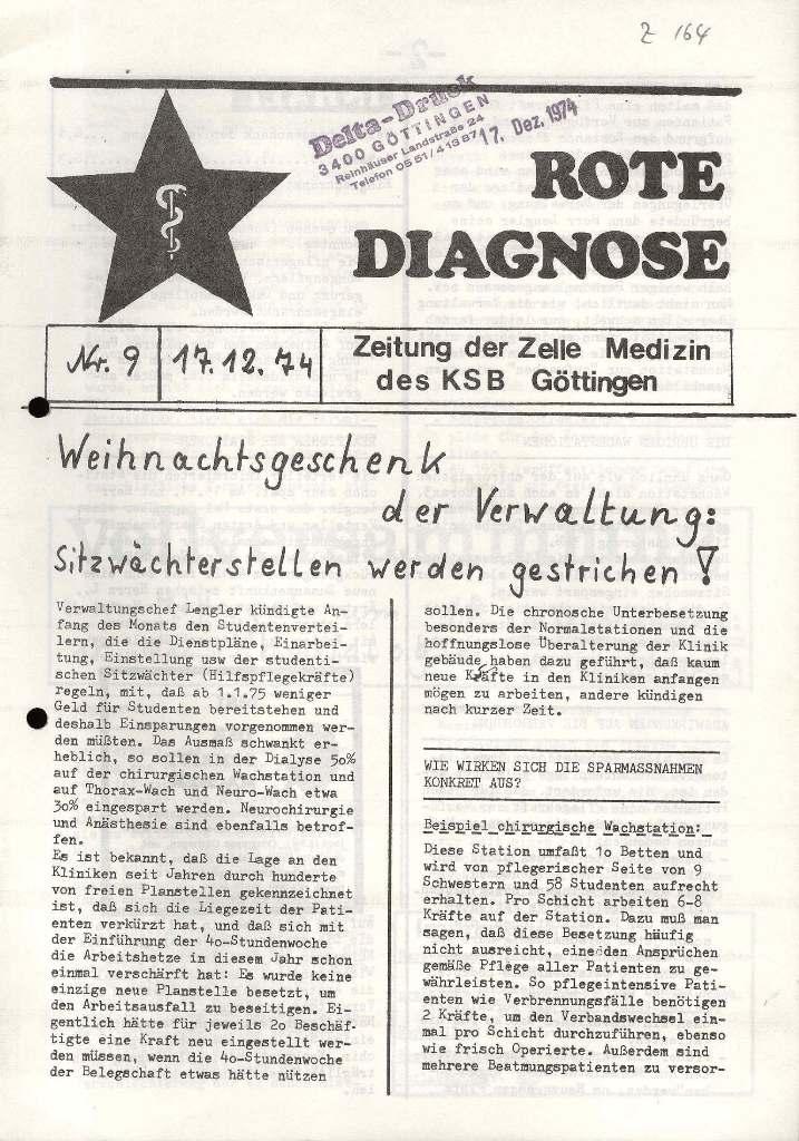 Goettingen_Uni_Med 233