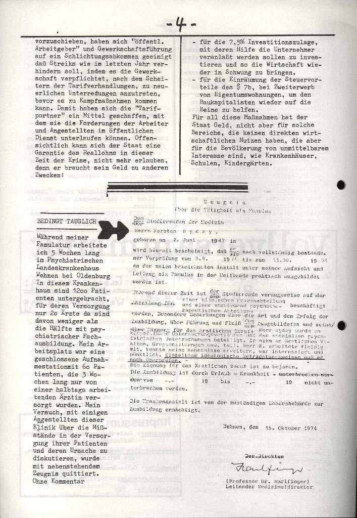 Goettingen_Uni_Med 236