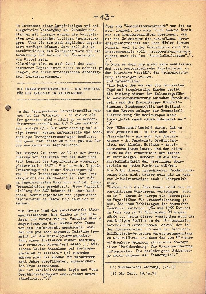 Goettingen_Uni_Nat065
