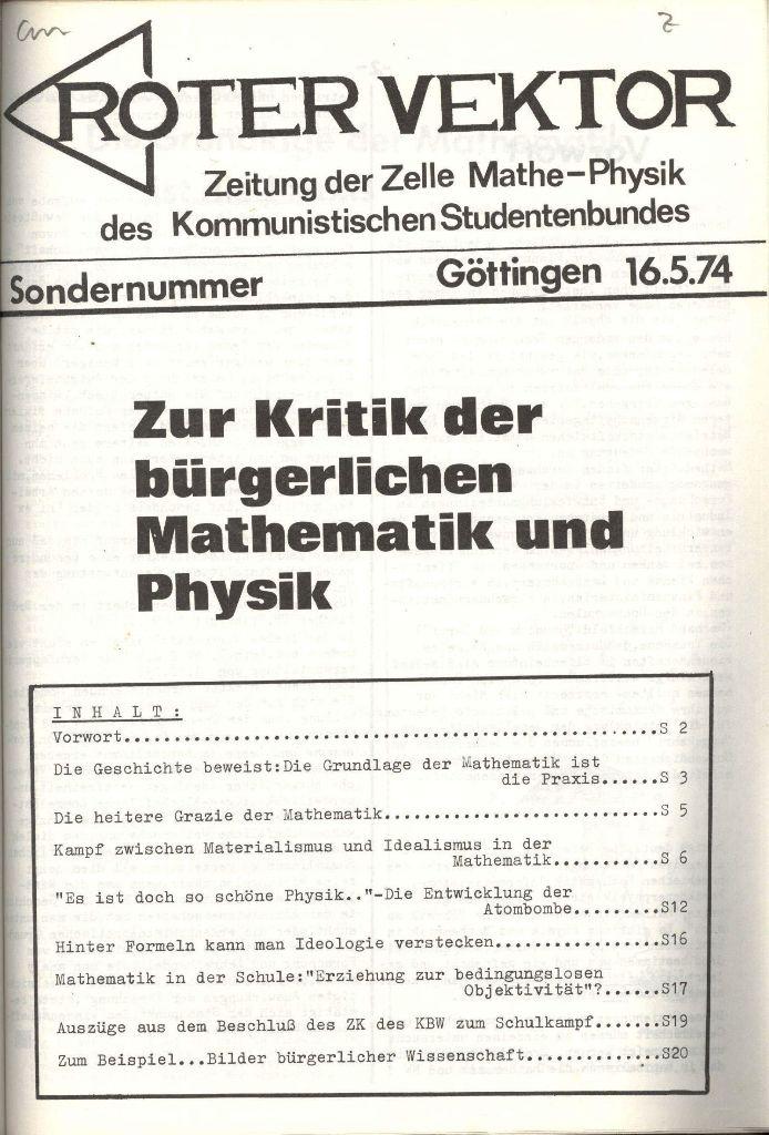 Goettingen_Uni_Nat201