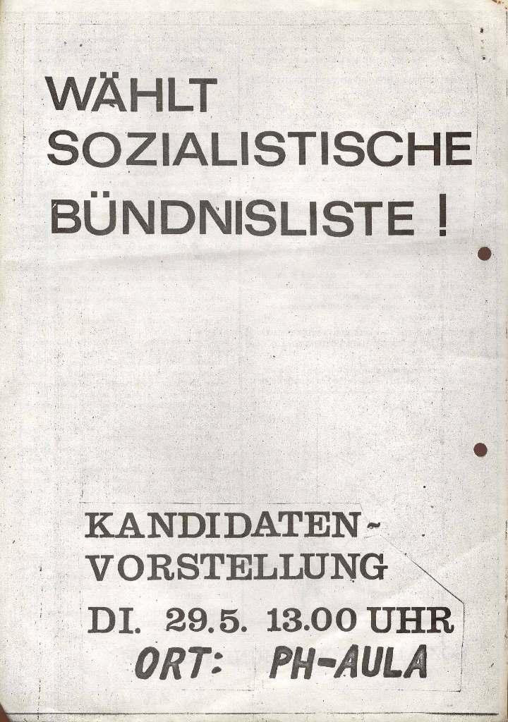 Goettingen_PH_018