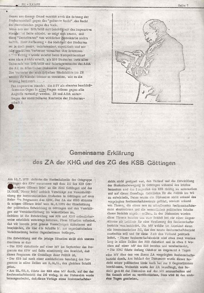 Goettingen_PH_040