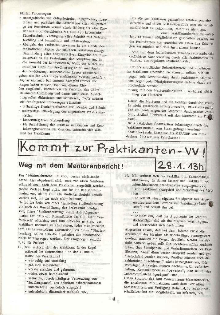 Goettingen_PH_047