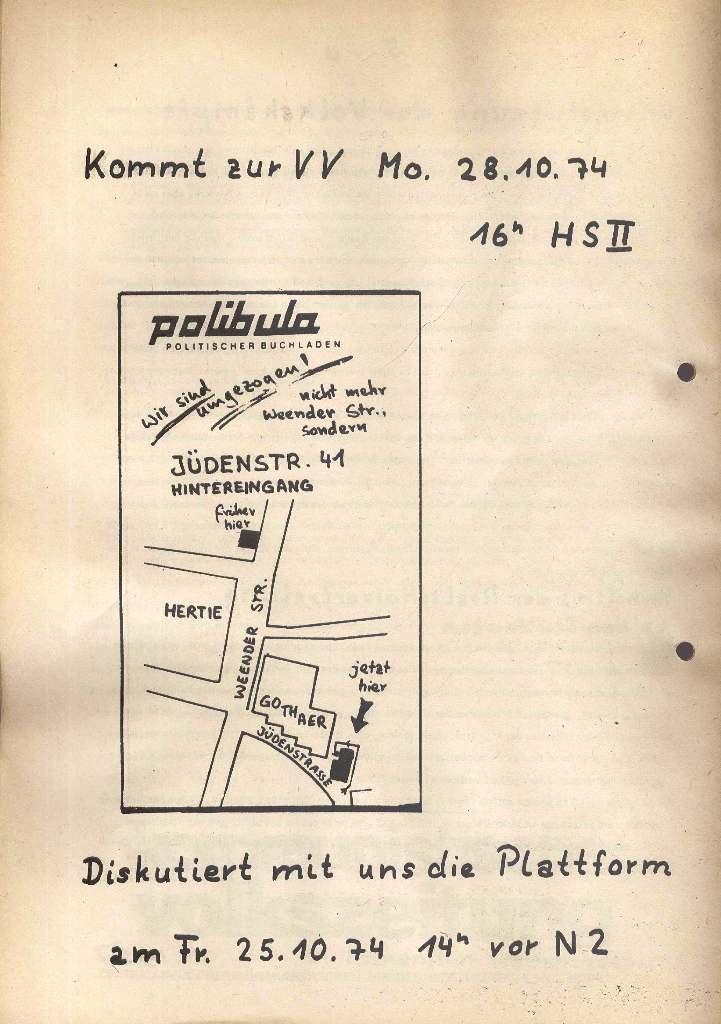 Goettingen_PH_102