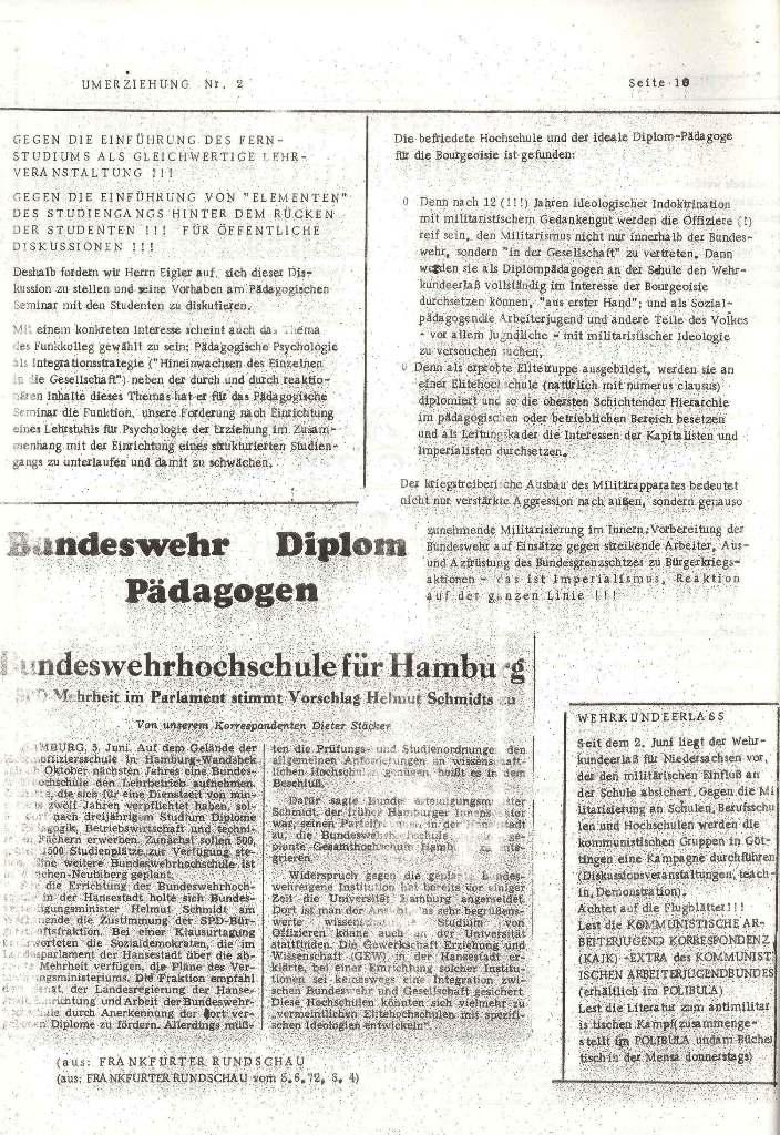 Goettingen_Uni_Paed019