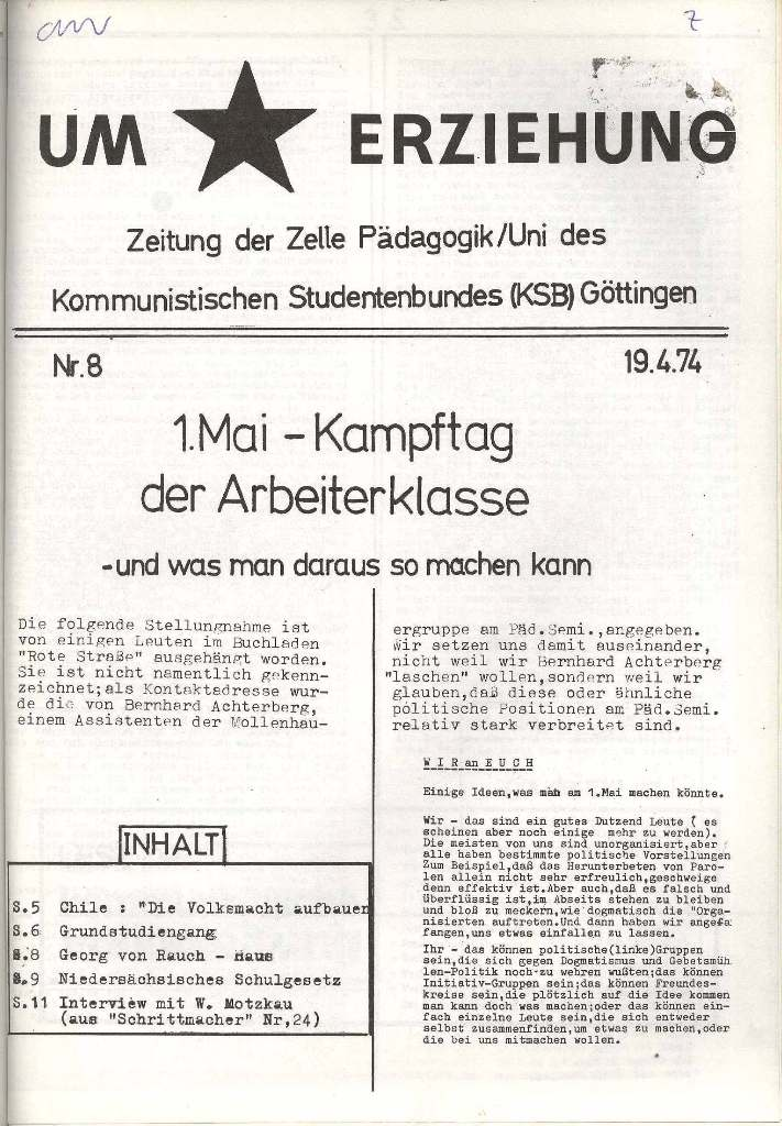 Goettingen_Uni_Paed055