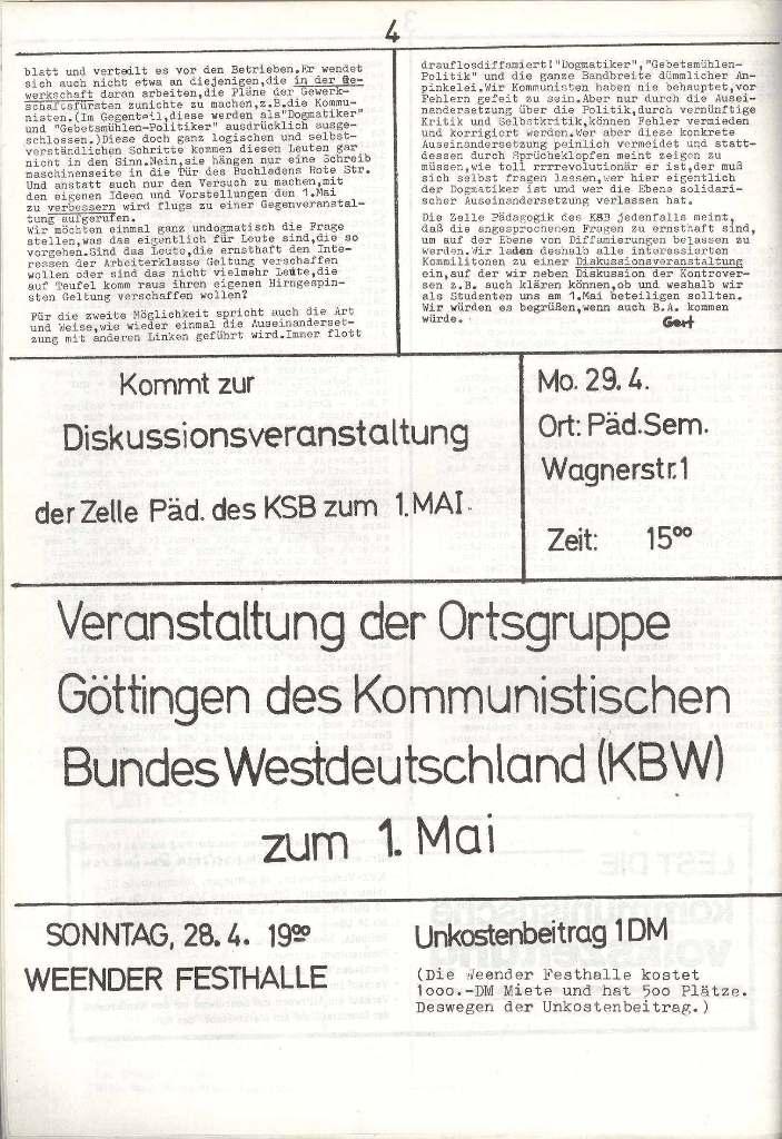 Goettingen_Uni_Paed058