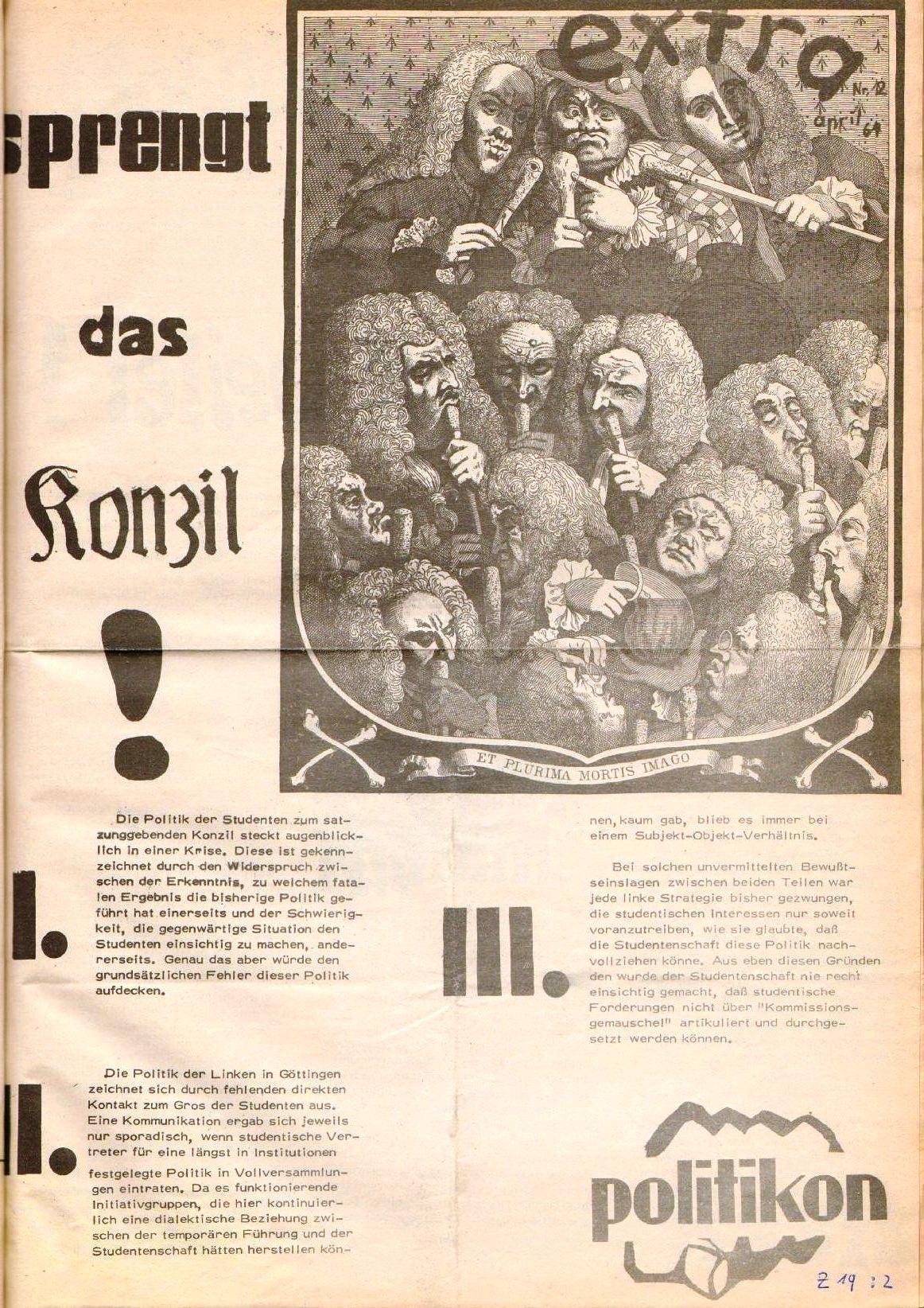 Goettingen_Politikon005