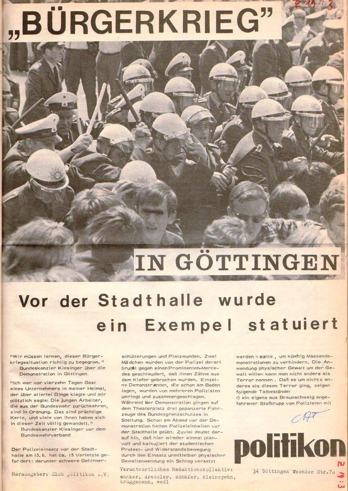 Goettingen_Politikon009