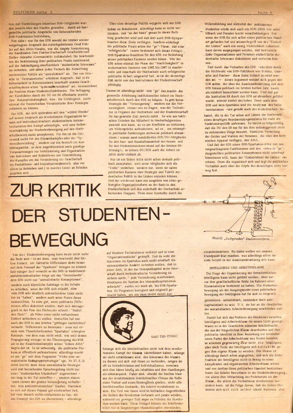 Goettingen_Politikon028