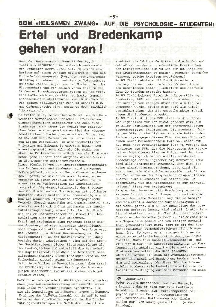 Goettingen_Uni_Psych 005