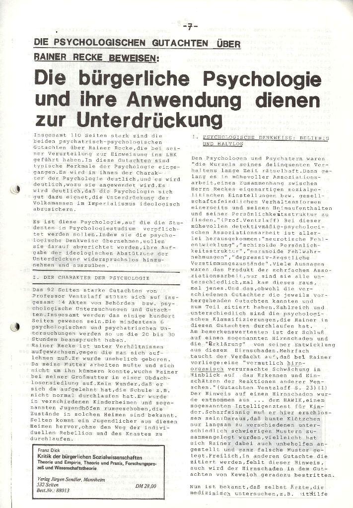 Goettingen_Uni_Psych007