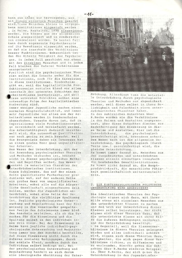 Goettingen_Uni_Psych011