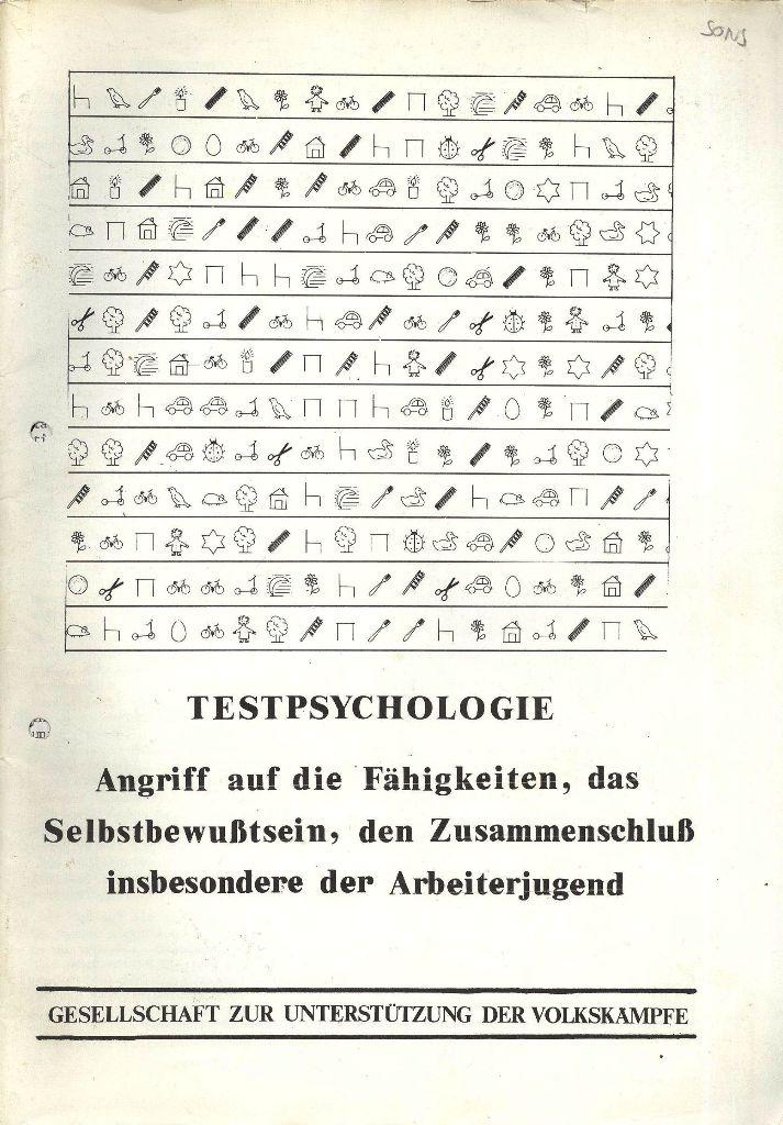 Goettingen_Uni_Psych 026