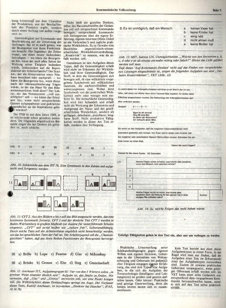 Goettingen_Uni_Psych 103