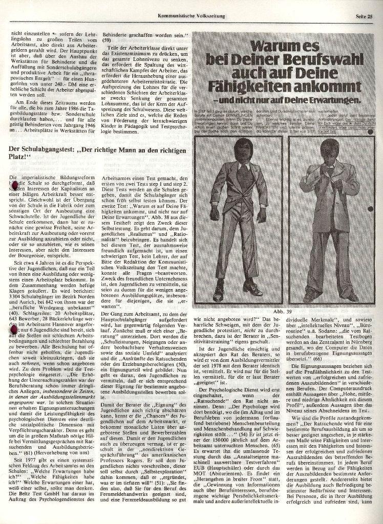 Goettingen_Uni_Psych 120
