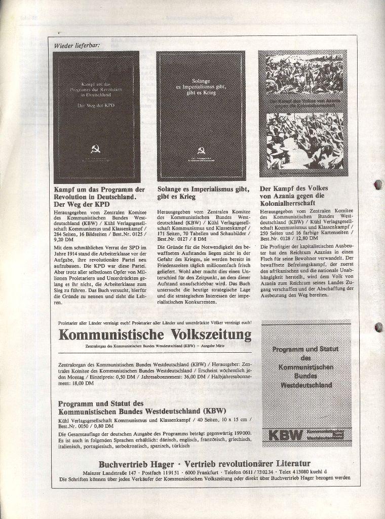 Goettingen_Uni_Psych 124