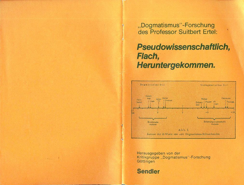 Goettingen_Uni_Psych 125
