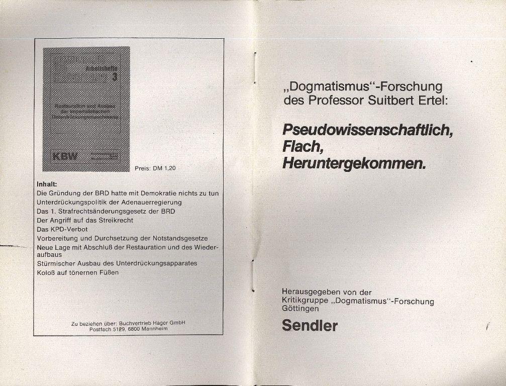 Goettingen_Uni_Psych 126
