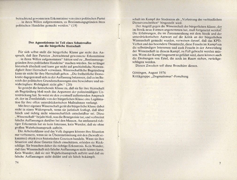Goettingen_Uni_Psych 132