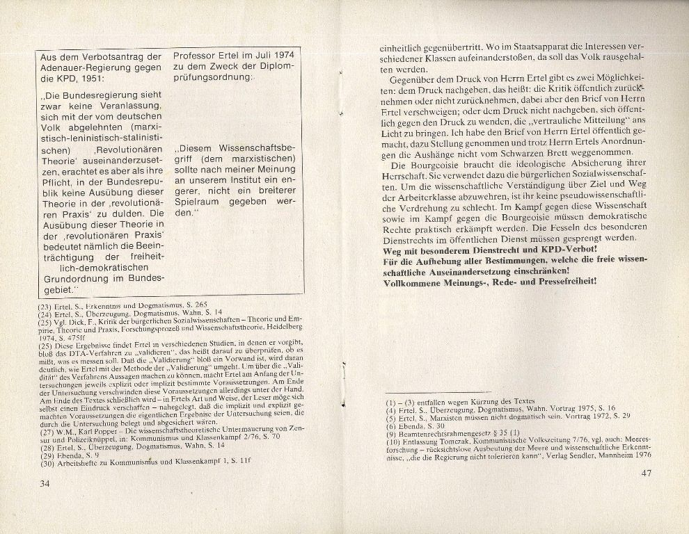 Goettingen_Uni_Psych 159
