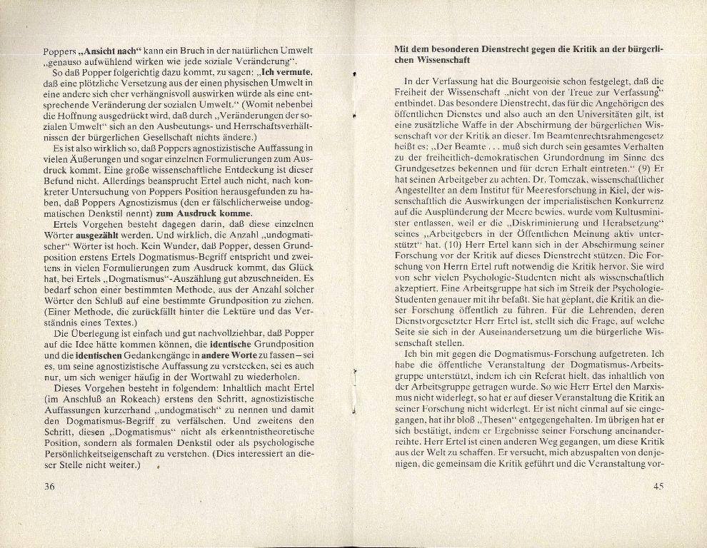 Goettingen_Uni_Psych 161