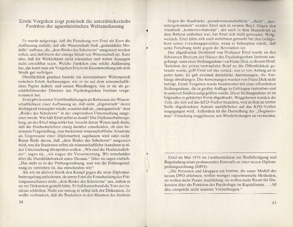 Goettingen_Uni_Psych 163