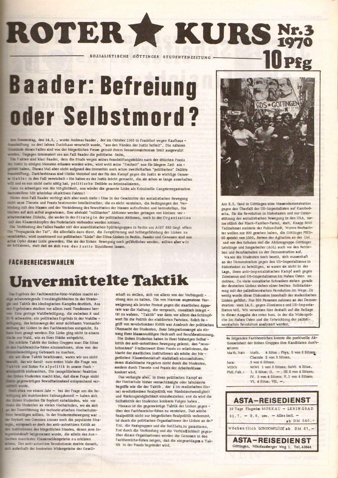 Goettingen_Roter_Kurs010