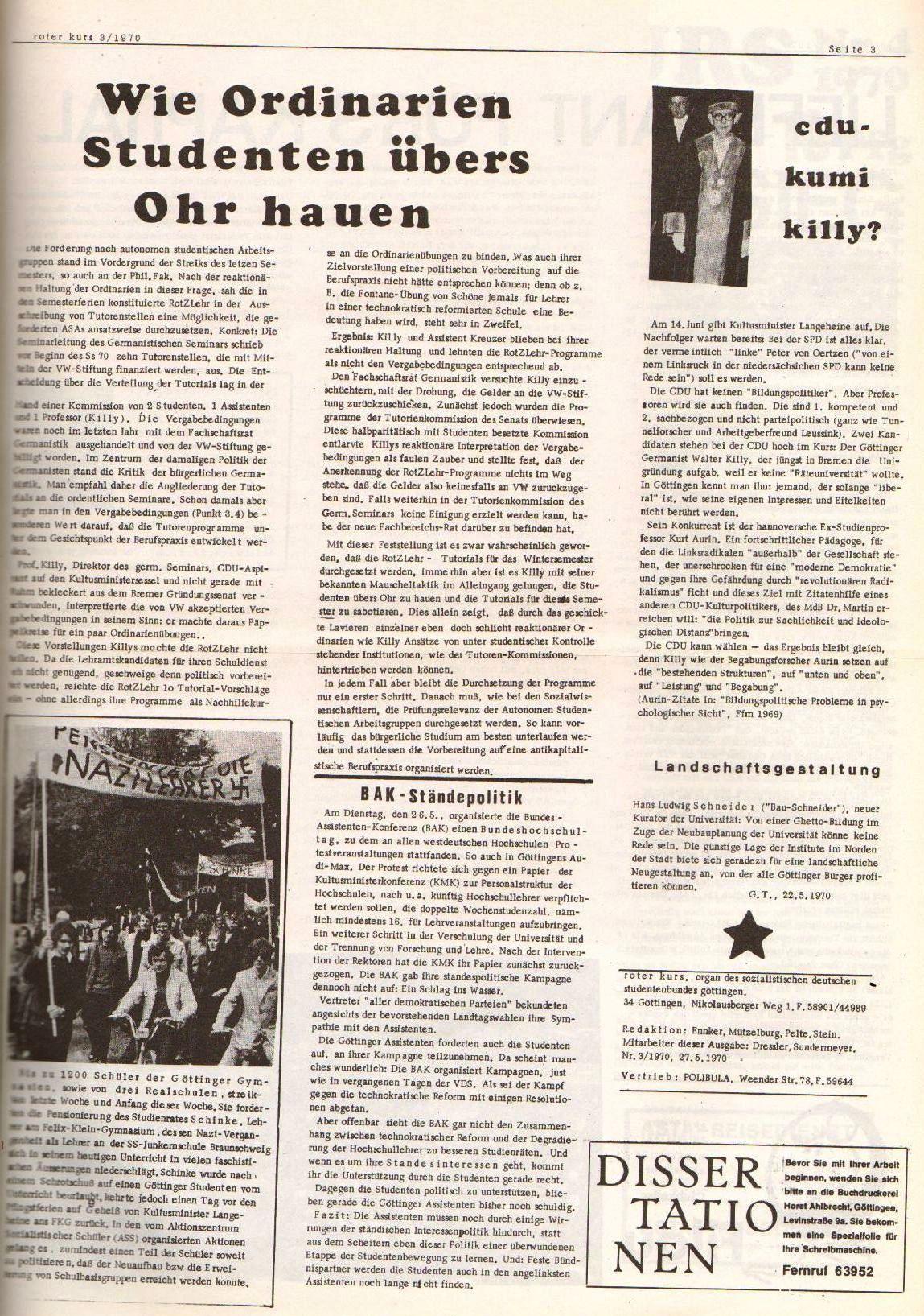Goettingen_Roter_Kurs012