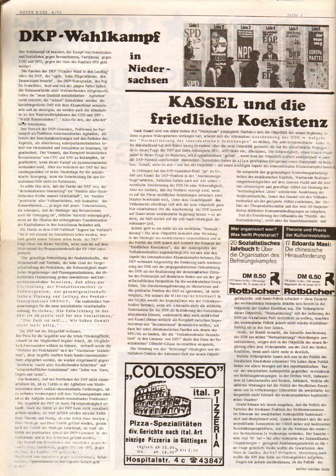 Goettingen_Roter_Kurs016