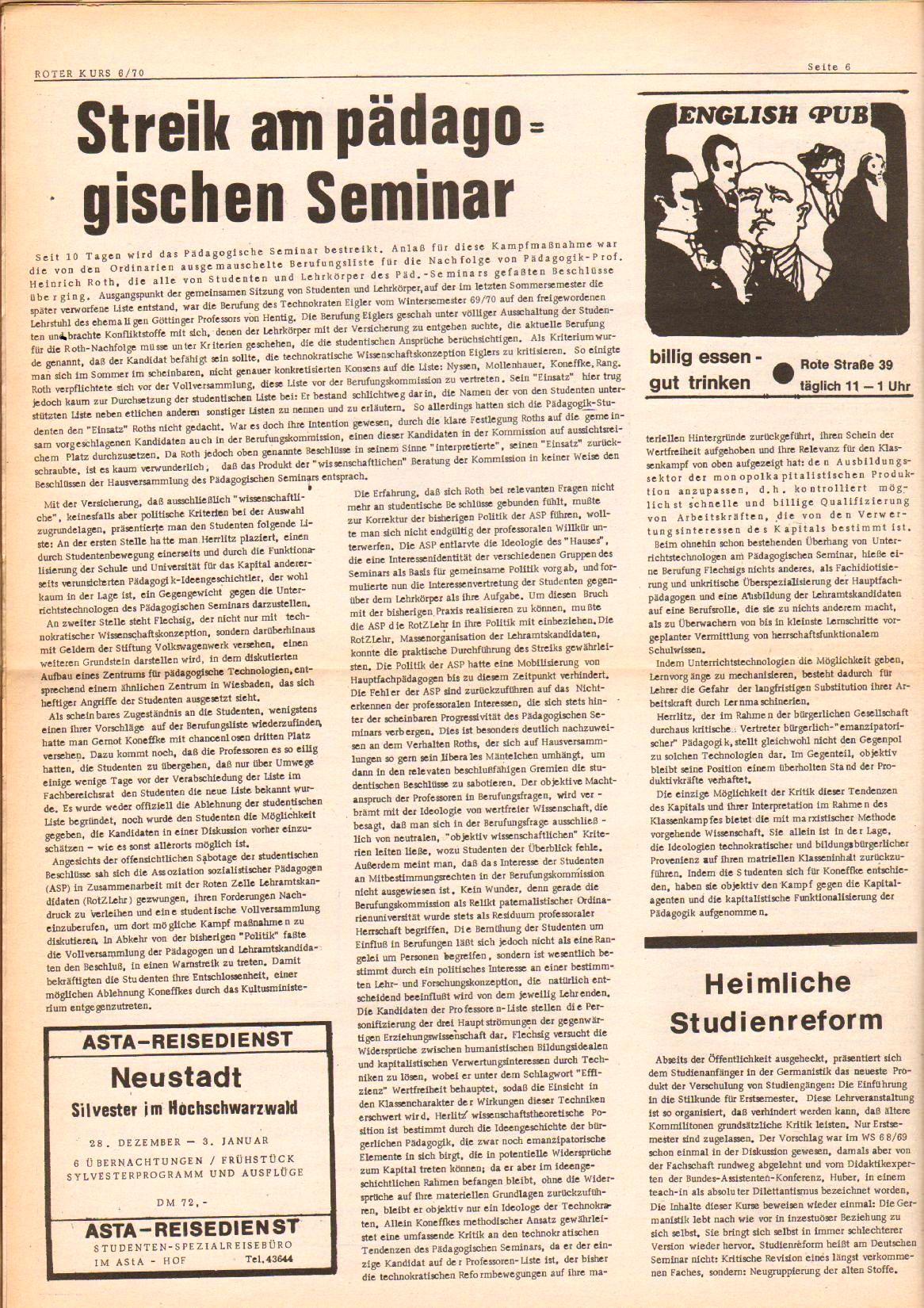 Goettingen_Roter_Kurs041