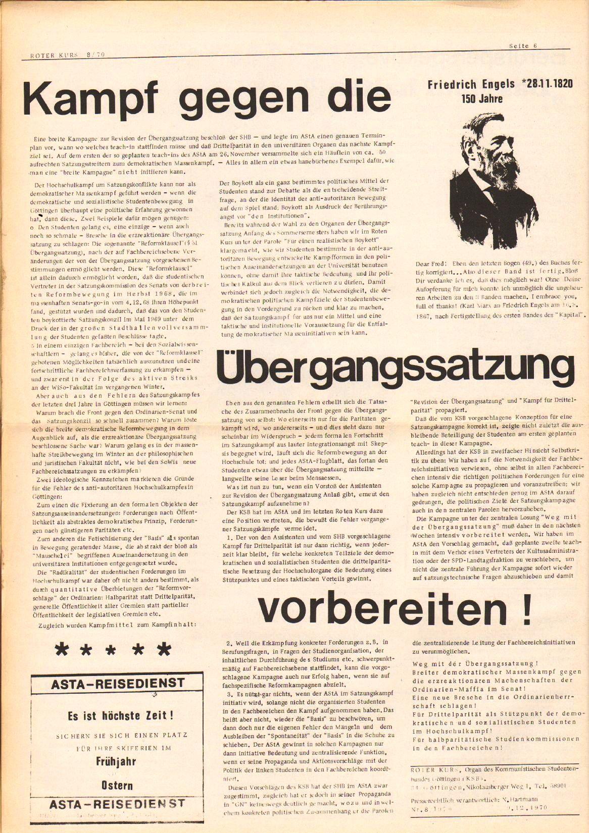 Goettingen_Roter_Kurs053