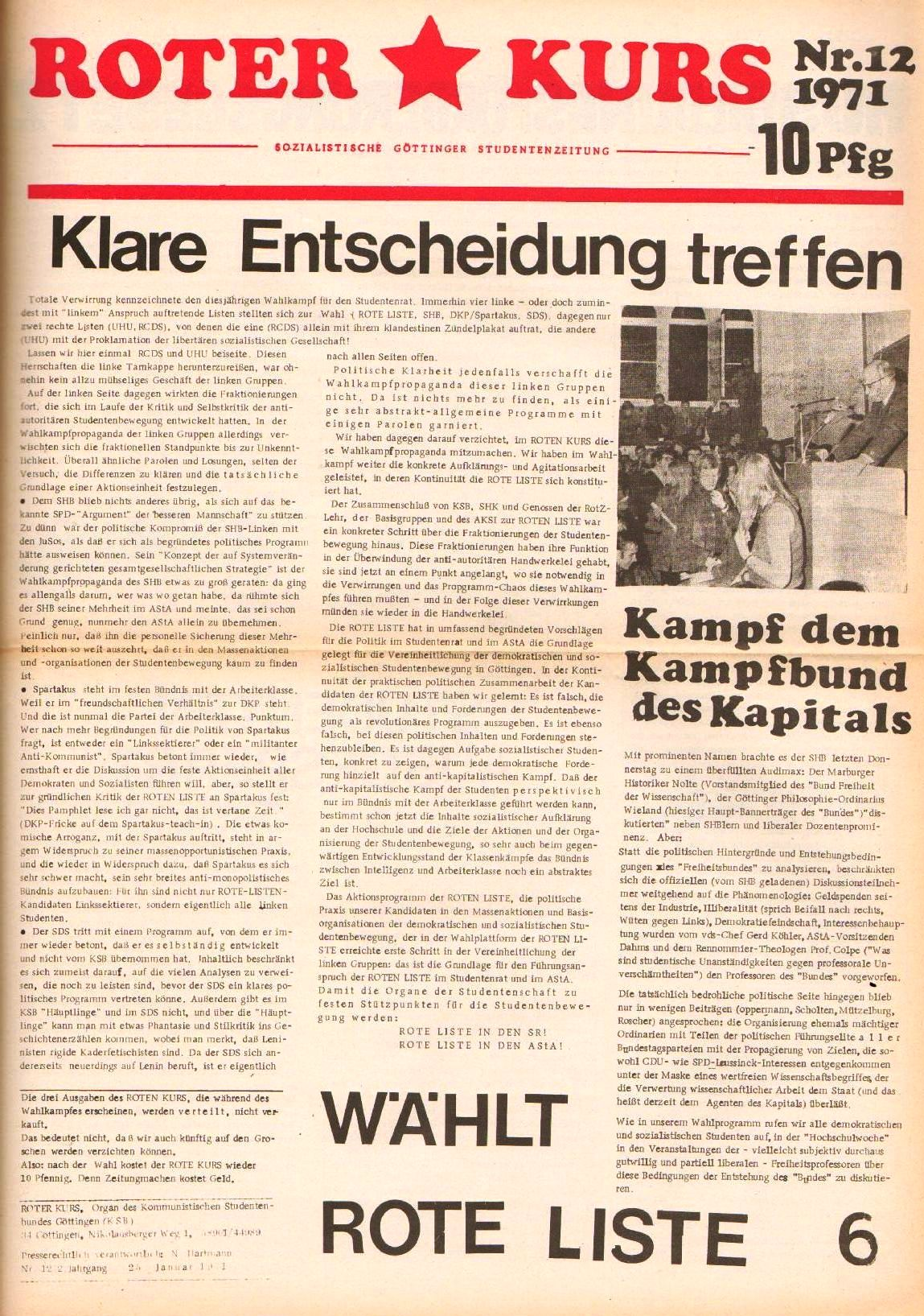 Goettingen_Roter_Kurs071